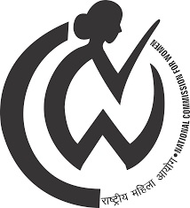National Commission for Women in India 24 X 7 Help Line